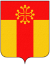 Commune et mairie de LAGARRIGUE